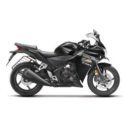 Honda CBR-250RA