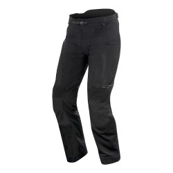 Pantalon Alpinestars Sonoran Air DS
