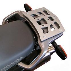 Alu Rack SW Motech Honda XL-650/1000 Varadero