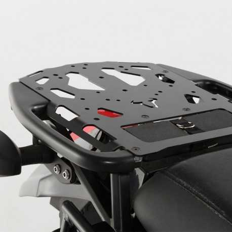 Steel Rack SW Motech Kawasaki Versys/ER6