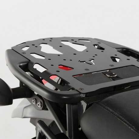 Steel Rack SW Motech Kawasaki Versys 1000 (2012-16)