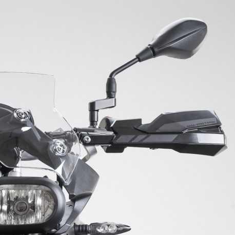 Cubre Puños Kobra SW Motech KTM y Yamaha WR-250/450