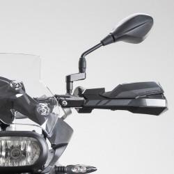 Cubre Puños Kobra SW Motech Yamaha XT-1200Z Super Ténéré