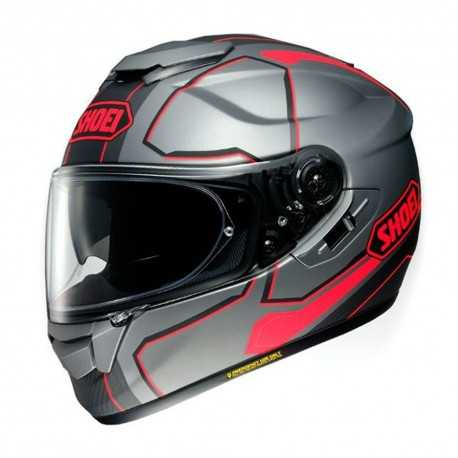 Casco Shoei GT-Air Pendulum