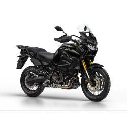 Yamaha XT-1200ZE Expedition