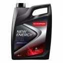 Aceite Champion New Energy 15W40 EXTRA 5lts