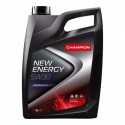 Aceite Champion New Energy 5W30 5lts