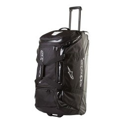 Bolso Alpinestars Transition XL