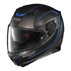 Casco Nolan N87 Savior Faire N-Com