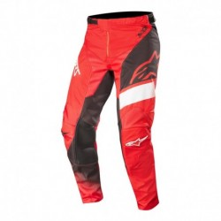Pantalon Alpinestars Racer Supermatic (2019)