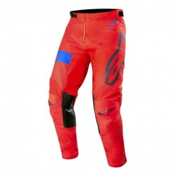 Pantalon Alpinestars Racer Tech Atomic (2019)