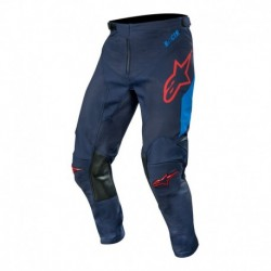 Pantalon Alpinestars Racer Tech Compass (2019)