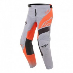Pantalon Alpinestars Racer Supermatic Niño (2019)