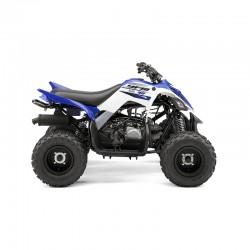 Yamaha YFM-90R