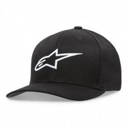 Gorro Alpinestars Ageless Hat (Mujer)