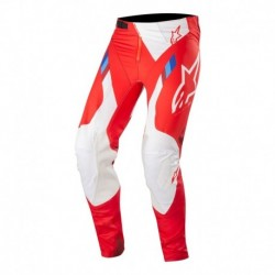 Pantalon Alpinestars Supertech (2019)
