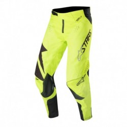 Pantalon Alpinestars Techstar Factory (2019)