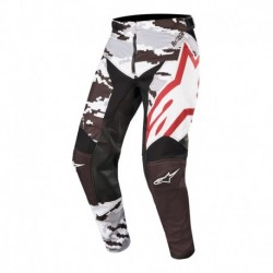 Pantalon Alpinestars Racer Tactical (2019)