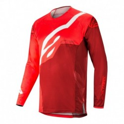 Polera Alpinestars Techstar Factory (2019)