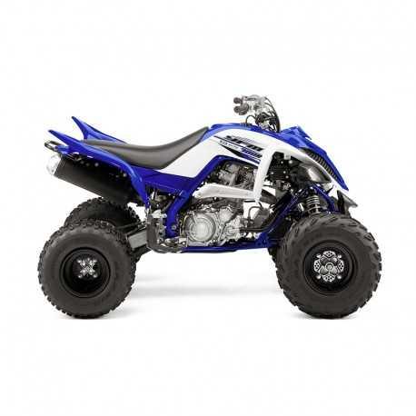 Yamaha YFM-700R SE