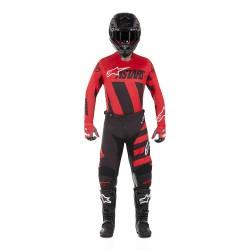 Pack Alpinestars Racer Braap (2019)