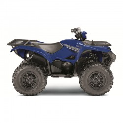 Yamaha Grizzly YFM-700 EPS
