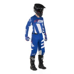 Pack Alpinestars Racer Braap (2019) 3