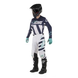 Pack Alpinestars Racer Braap (2019) 4