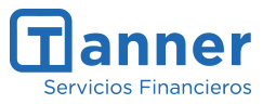 Financiamiento Tanner