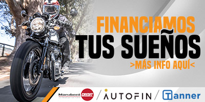 financiamiento motos chile